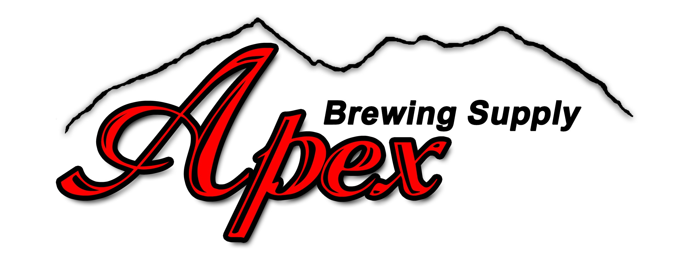 Brewbids Com Search Free For New And Used Craft Beer
